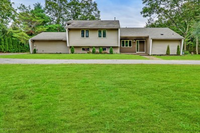 1 Penn Place, Forked River, NJ 08731 - #: 21839551