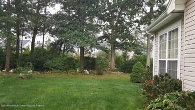 142 Sylvan Lake Boulevard, Bayville, NJ 08721 - #: 21839635