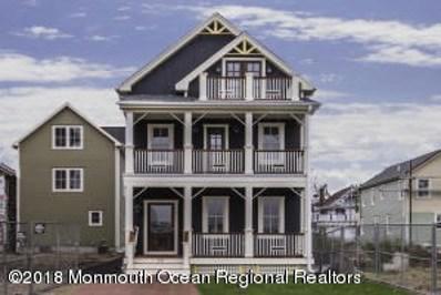 20 Lake Avenue, Ocean Grove, NJ 07756 - #: 21840010