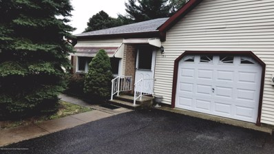 15A Drake Street, Whiting, NJ 08759 - #: 21840214