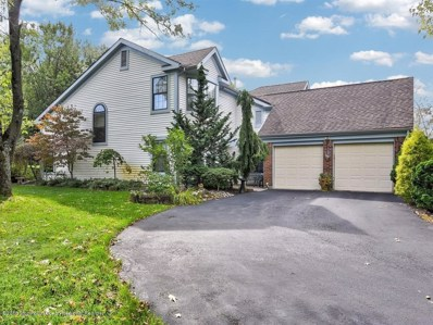38 Old Orchard Lane UNIT 2.03, Ocean Twp, NJ 07712 - #: 21840359