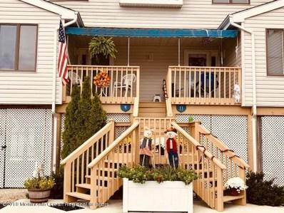 9 W Playhouse Drive, Little Egg Harbor, NJ 08087 - #: 21840440