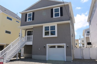 45 Fort Avenue, Ortley Beach, NJ 08751 - #: 21840660