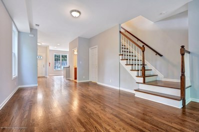 158 Newman Springs UNIT A, Red Bank, NJ 07701 - #: 21840982