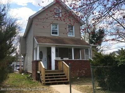 129 River Street, Red Bank, NJ 07701 - #: 21841177