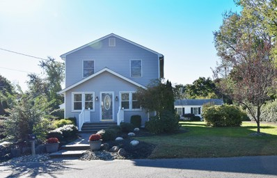 1699 Glendola Road, Wall, NJ 07719 - #: 21841361