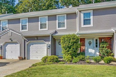 52 Birch Lane, Eatontown, NJ 07724 - #: 21841420