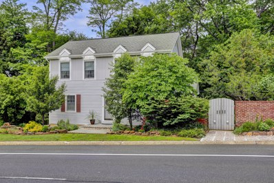 1001 State Route 36, Atlantic Highlands, NJ 07716 - #: 21841504