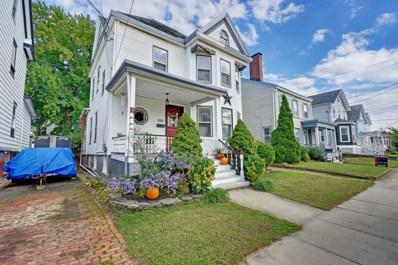 155 Broad Street, Keyport, NJ 07735 - #: 21841609