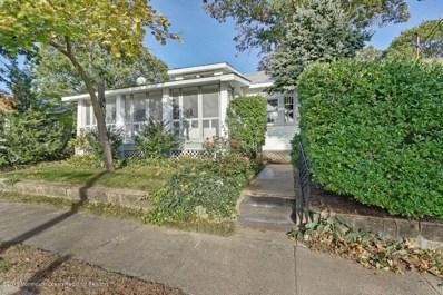 1824 Briarwood Terrace, Lake Como, NJ 07719 - #: 21842045