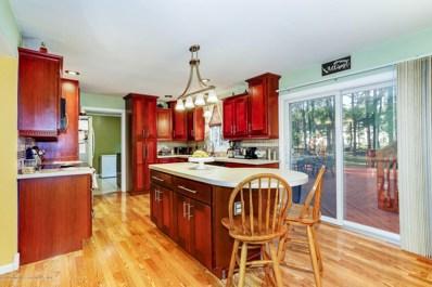 435 Tennent Road, Morganville, NJ 07751 - #: 21842207