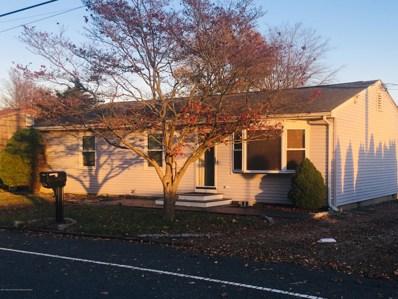 1359 Pacific Avenue, Beachwood, NJ 08722 - #: 21842529