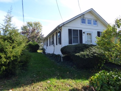 24 East Avenue, Atlantic Highlands, NJ 07716 - #: 21842706