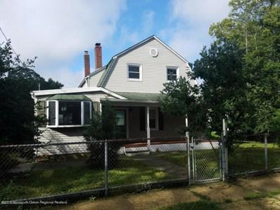 23 Shadyside Avenue, Keansburg, NJ 07734 - #: 21843046