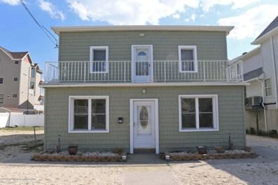 57 Fielder Avenue, Seaside Heights, NJ 08751 - #: 21843075