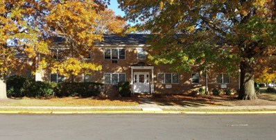 12 Windsor Terrace UNIT E, Freehold, NJ 07728 - #: 21843080