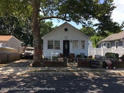 147 Ocean Avenue, North Middletown, NJ 07748 - #: 21843501