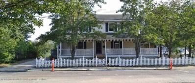 1740 Brand Parkway, Lake Como, NJ 07719 - #: 21843690