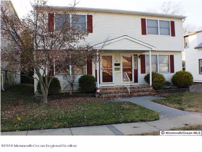 1260 Pine Tree Way, Belmar, NJ 07719 - #: 21843728
