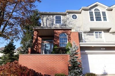 67 Rivergate Way, Long Branch, NJ 07740 - #: 21843894