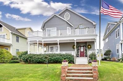 31 Sylvania Avenue, Avon-by-the-sea, NJ 07717 - #: 21844909