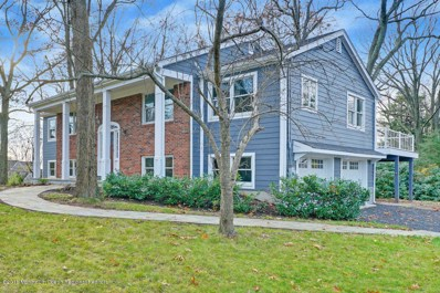 34 Keystone Drive, Atlantic Highlands, NJ 07716 - #: 21845170