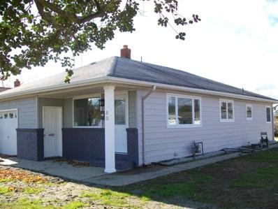 80 Montserrat Street, Berkeley, NJ 08721 - #: 21845648