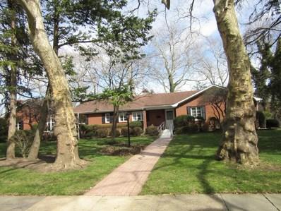 15 Pleasant Place, Deal, NJ 07723 - #: 21845670