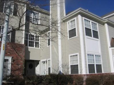 1811 Ridgeview Court UNIT 1811, Parlin, NJ 08859 - #: 21846471