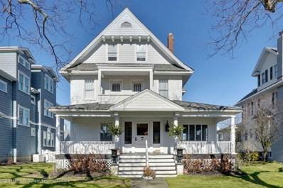 114 Woodland Avenue, Avon-by-the-sea, NJ 07717 - #: 21846518
