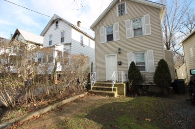 38 Conover Street, Freehold, NJ 07728 - #: 21847724