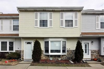 76 Rita Lane, Jackson, NJ 08527 - #: 21900065