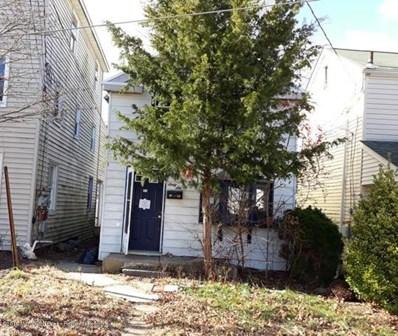 66 Main Street, Keyport, NJ 07735 - #: 21900342