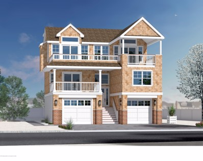 319 Iroquois Avenue, Beach Haven, NJ 08008 - #: 21901034