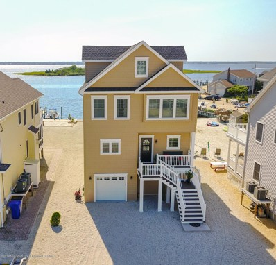 431 6TH Terrace, Ortley Beach, NJ 08751 - #: 21901397