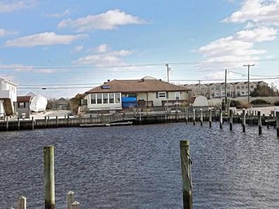 1078 Radio Road, Little Egg Harbor, NJ 08087 - #: 21901599