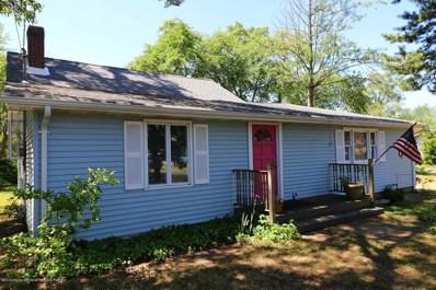 604 Parkside Avenue, Toms River, NJ 08753 - #: 21901809