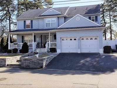 1333 Anchor Avenue, Beachwood, NJ 08722 - #: 21906732