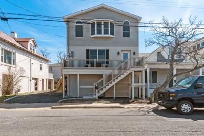 13 Washington Avenue, Highlands, NJ 07732 - #: 21912654