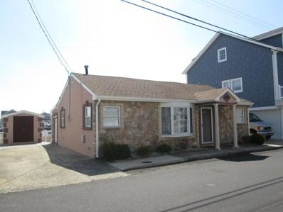 241 Joseph Street, Lavallette, NJ 08735 - #: 21914610