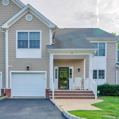 140 Birch Avenue, Little Silver, NJ 07739 - #: 21921506