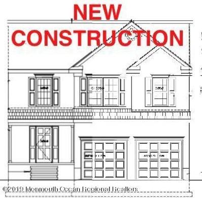 1352 Anchor Avenue, Beachwood, NJ 08722 - #: 21932352