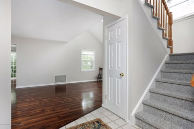 4 Stowe Court, Freehold, NJ 07728 - #: 21932699