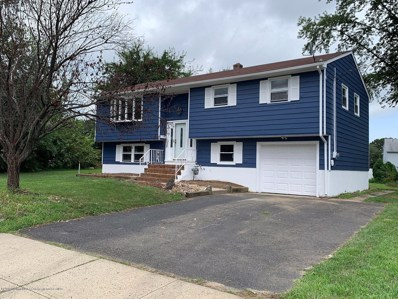 126 County Road, Cliffwood, NJ 07721 - #: 21936622