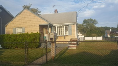 26 Harding Avenue, Keansburg, NJ 07734 - #: 21940215