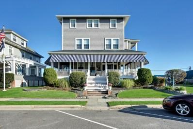 20 Woodland Avenue, Avon-by-the-sea, NJ 07717 - #: 21942543