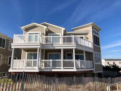 209 Beachfront Unit 1, Manasquan, NJ 08736 - #: 22002631