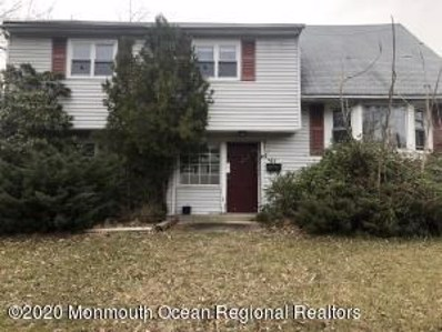 451 Middle Road, Hazlet, NJ 07730 - #: 22007010