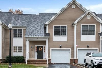 136 Birch Avenue, Little Silver, NJ 07739 - #: 22015120