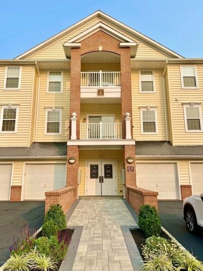 4206 Avery Court, Franklin, NJ 08873 - #: 22033407